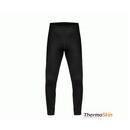 imagem do produto  Calça Segunda Pele Underwear ThermoSkin UV Infantil Kids Unisex - Curtlo