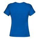 imagem do produto  Camiseta Active Fresh com Proteção Solar UV Manga Curta Feminina - Curtlo
