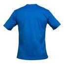 imagem do produto  Camiseta Active Fresh com Proteção Solar UV Manga Curta Masculina - Curtlo