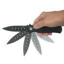 imagem do produto  Canivete Closer - NTK Nautika