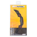 imagem do produto  Canivete Diablo - NTK Nautika