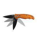 imagem do produto  Canivete FLIP - Azteq