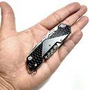 imagem do produto  Canivete Multifunção Fenon - NTK Nautika