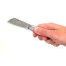 imagem do produto  Canivete Potro  - NTK Nautika