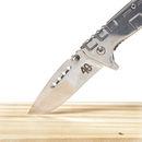 imagem do produto  Canivete Silver 40 - NTK Nautika