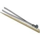 imagem do produto  Canivete Suiço Angler 19 Funções Vermelho - Victorinox