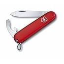 imagem do produto  Canivete Suiço Bantam 8 Funções Vermelho - Victorinox