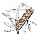 imagem do produto  Canivete Suiço Huntsman 15F 91MM Desert - Victorinox
