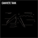 imagem do produto  Canivete Tank - NTK Nautika