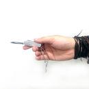 imagem do produto  Canivete Tikon - NTK Nautika