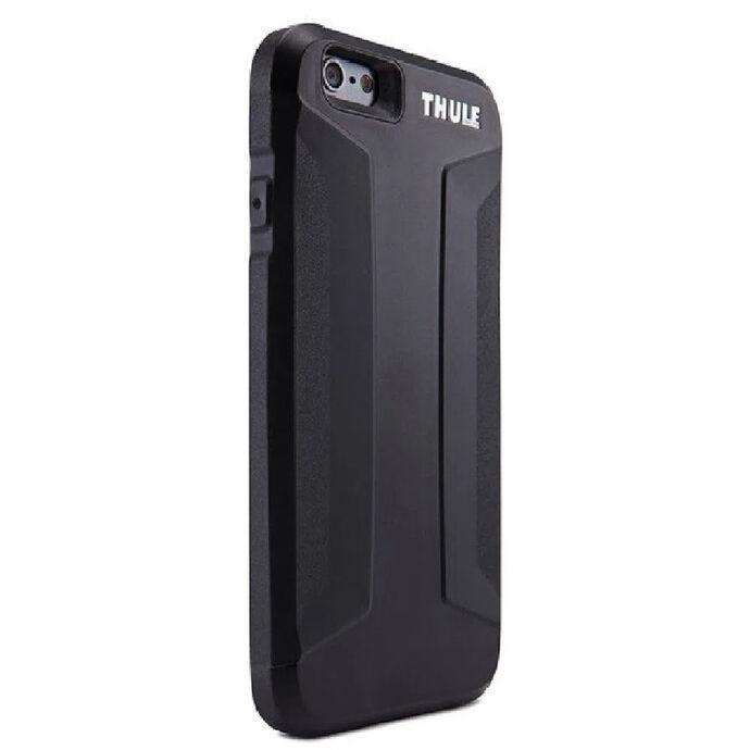 imagem do produto Capa para celular Iphone 6 Plus - Thule