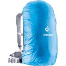 imagem do produto  Capa Para Mochila Rain Cover 2,5 (45 A 75 litros) - Deuter