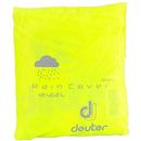 imagem do produto  Capa para Mochila Rain Cover Mini ajustável 12 a 20 litros - Deuter