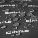 imagem do produto  Capa para Mochila Raincover M ( 35 a 45 Litros) - Curtlo