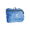 imagem do produto  Capa para proteção e transporte de mochila Transport Cover 60 a 90L - Deuter