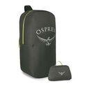 imagem do produto  Capa para transporter Airporter - Osprey