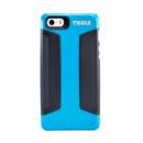 imagem do produto  Case Atmos X3 para Telefone Celular Iphone 6 Plus/6S - Thule