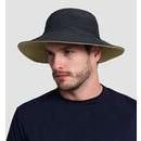 imagem do produto  Chapéu Austrália Dupla Face com Proteção Solar UV  - UVLine