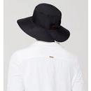 imagem do produto  Chapéu Califórnia com Proteção Solar UV Feminino - UVLine