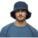 imagem do produto  Chapéu Trek Bucket Hat Keled Blue UV - Buff