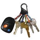 imagem do produto  Chaveiro Organizador - KeyRack S-Biner  - Niteize