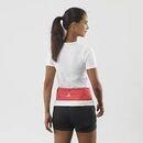 imagem do produto  Cinto para Corrida de Montanha Pulse Belt Porta Bastão de Caminhada - Salomon