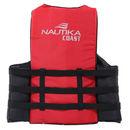imagem do produto  Colete Coast 110kg - NTK Nautika