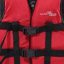 imagem do produto  Colete Coast 80kg - NTK Nautika
