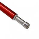 imagem do produto  Conjunto de Varetas para Barraca MiniPack - Azteq