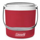 imagem do produto  Cooler Caixa Térmica Circle 8,5L - Coleman