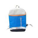 imagem do produto  Cooler To Go 20L - NTK Nautika