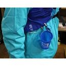 imagem do produto  Copo Dobrável Soft Cup Speed Hydrapak 150ml - Salomon