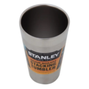 imagem do produto  Copo Térmico de Cerveja sem Tampa Adventure 473ml - Stanley