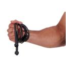 imagem do produto  Corda de Pular para Treino Funcional Crossfit Speed Rope Sports - Acte Sports