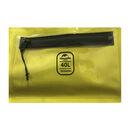 imagem do produto  Duffel Bag Estanque Pocket 40 Litros - Naturehike