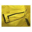 imagem do produto  Duffel Bag Estanque Pocket 60 Litros - Naturehike