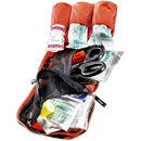 imagem do produto  Estojo para Kit de Primeiros Socorros First Aid Kit M - Deuter