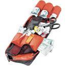 imagem do produto  Estojo para Kit de Primeiros Socorros First Aid Kit PRO G - Deuter