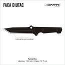 imagem do produto  Faca Diutac - NTK Nautika