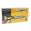 imagem do produto  Faca para Mergulho Balleno - NTK Nautika