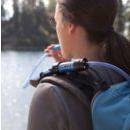 imagem do produto  Filtro Portátil Purificador de Água Mini  - Sawyer