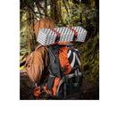 imagem do produto  Fita Cinto para Carga Tali Strap Par com 1,40m  - Naturehike