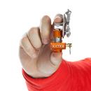 imagem do produto  Fogareiro Spark - Azteq