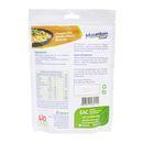imagem do produto  Frango com Batata Doce e Brócolis Liofilizado - Lionutri