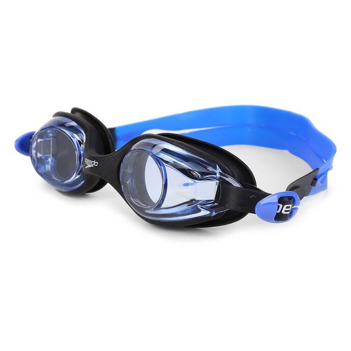 imagem do produto Óculos Junior Olympic - Speedo