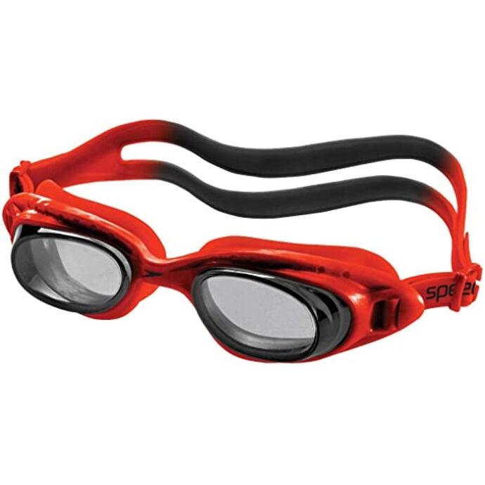 imagem do produto Óculos de Natação Tornado - Speedo