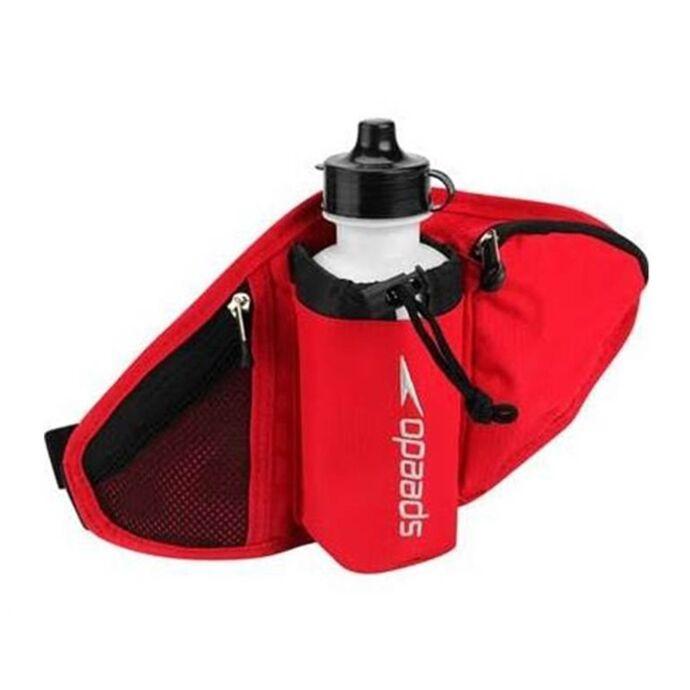 imagem do produto Pochete Squeeze  - Speedo