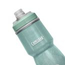 imagem do produto  Garrafa Squeeze Podium Chill 720ml - Camelbak