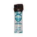 imagem do produto  Gás de Pimenta Defende Spray Nevoa 50g - NTK Nautika