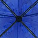 imagem do produto  Gazebo Articulado Magnixx - NTK Nautika